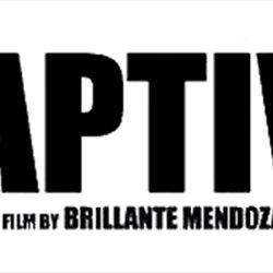 Cineclube: Cativa