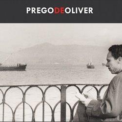 Prego de Oliver, un pintor de ideas e arquetipos