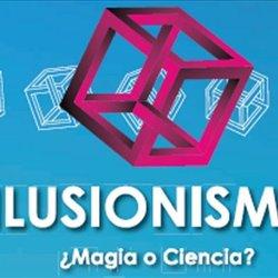 Ilusionismo, ¿magia o ciencia?