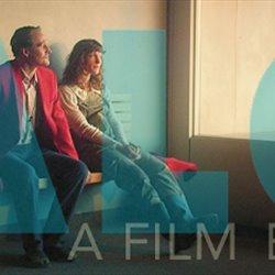 Cineclube: Aloys