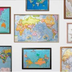 A medida do mundo