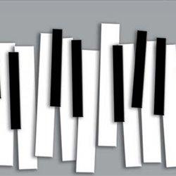Concerto de The Black Jazz Collective Wayne Escoffery