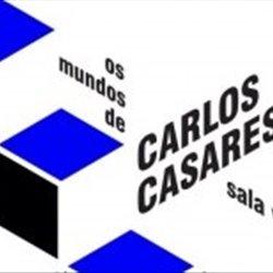 Os mundos de Carlos Casares
