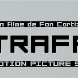 Filmoteca: Contrafaces