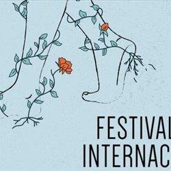 22 Festival de Cine Internacional de Ourense