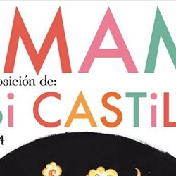 Umami de Alba Castillo