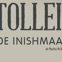 O tolleito de Inishmaan