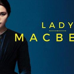 Cineclube: Lady Macbeth