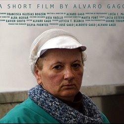 Filmoteca: Sesión de Curtas Galegas