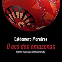 O eco das amazonas