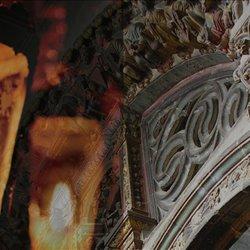 Horarios da Catedral en Semana Santa