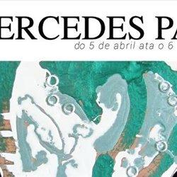 Mercedes Paz