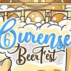 Ourense Beer Fest