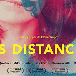 As distancias
