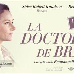 A doutora de Brest