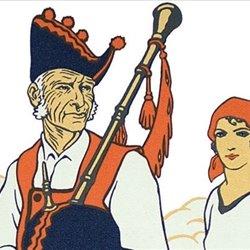 Son de Galicia