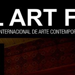 All Art Fair