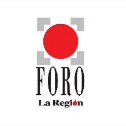 O proxecto sanitario na Fundación Vicente Ferrer