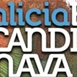 Galicia Escandinava