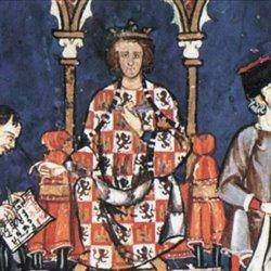 Alfonso X e Galicia